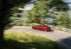 The Aston Martin Vanquish Zagato in Action video