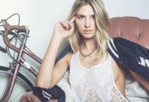 Emily Kretzer Playboy Muse