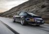 Porsche 911 Monaco by Singer Vehicle Design