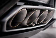 Аудиосистема Esavox от iXoost и Lamborghini_3