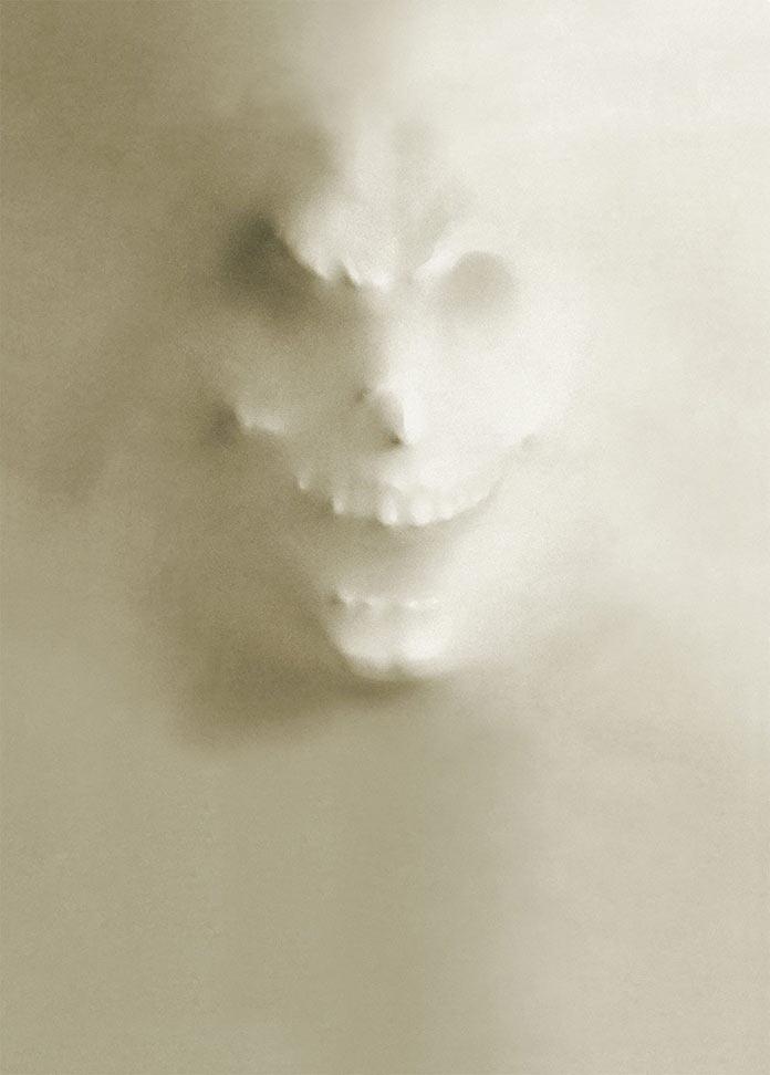 Страшилы, 1996, кинопостер без текста