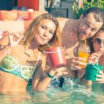 Good Girls Sex Resort Columbia
