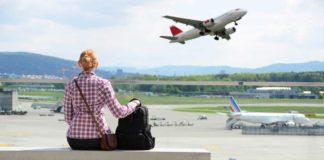 Как выехать за границу должнику