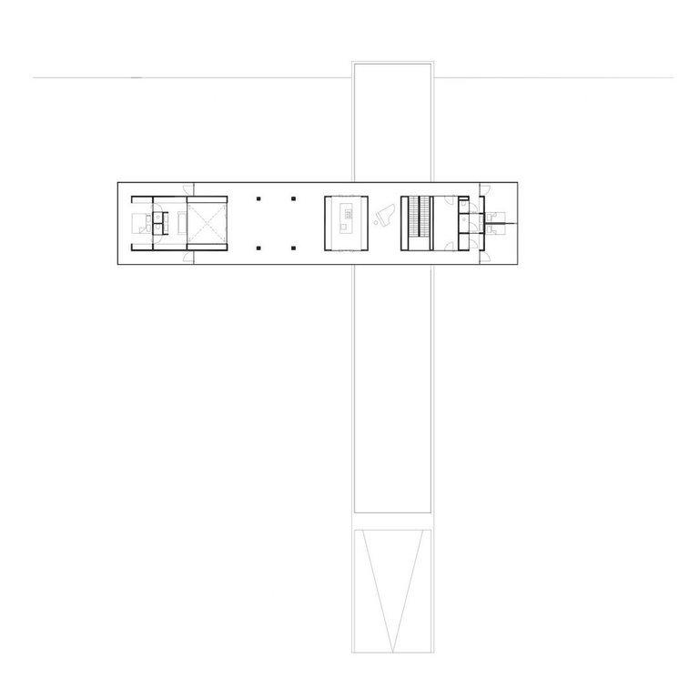 Villa Kogelhof by Studio Paul de Ruiter Architects, The Netherlands