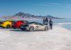 Top Gear USA