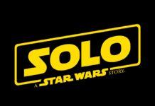 Хан Соло: Звёздные Войны. Истории - постер