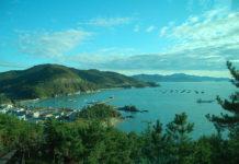 На остров Хайнань без визы