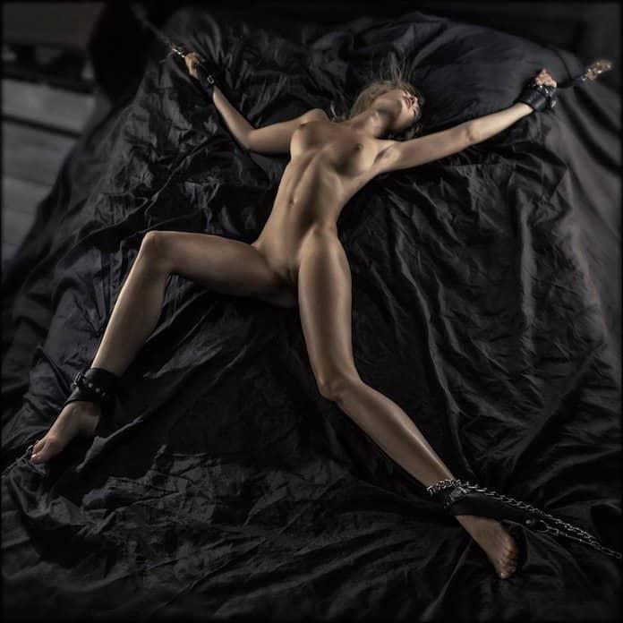 seksualnie-fantazii-russkih-vzroslih-devushek
