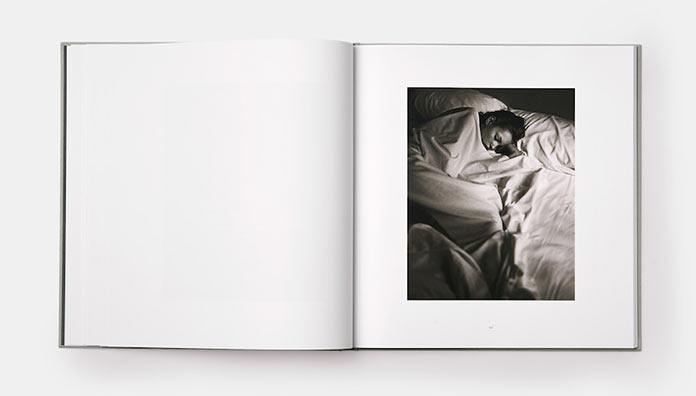 Фотокнига о юной Кейт Мосс, автор Марио Сорренти